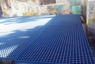 frp lining manufacturers in chennai