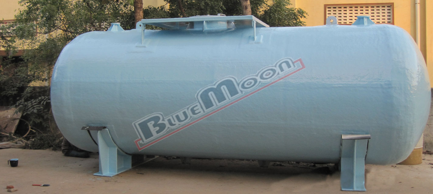 frp tank manufacturers in chennai